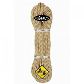 BEAL COBRA II 8,6 MM
