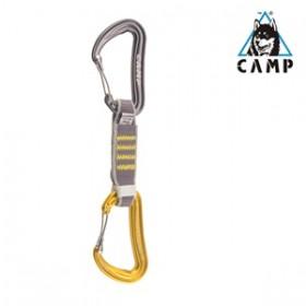 CAMP DYON EXPRESS KS