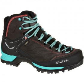 SALEWA MOUNTAIN TRAINER MID GTX WOMAN