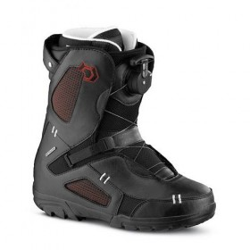 Snow boots Northwave Caliber