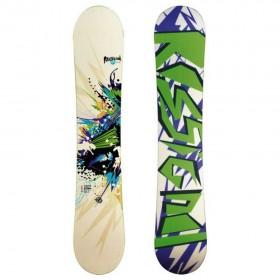 Snowboard Rossignol Myth