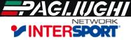 PagliughiSport.Com